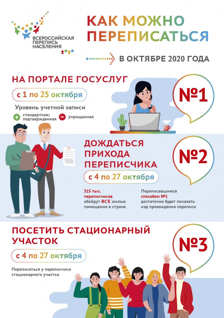 IG-_-Kak-mozhno-perepisatsya.jpg